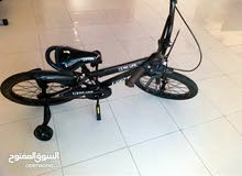 BMX for sale for kids