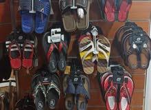 احذية للبيع رجالي
