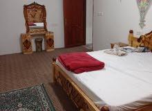 غرف طلابي للايجار في صنعاء اليمن