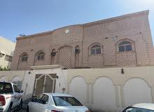 عمارة للبيع في حي الهجرة بالمدينة المنورة
