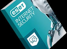 مفتاح تفعيل Eset Internet Security 2021