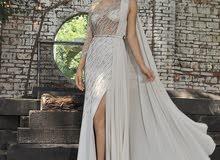 فستان براند بيرلا