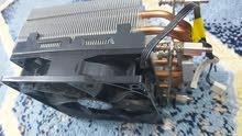فان تبريد Cooler Master Hyper 212