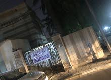 بيت ركن مميز للايجار الجزائر مول شنشل فرع سنبلة
