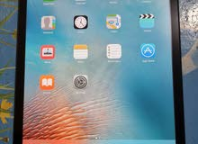 Apple iPad 2th Generation 64gb