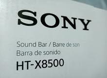 ساوند بارSony X8500