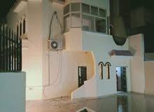 ڤيلا للإيجار اليومى بالغردقة/ بالمركز السياحي مبارك 6
