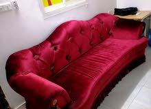 Sofa laxury 3Seater