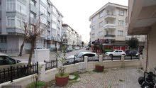 للبيع شقة في اسطنبول افجلار دنيز كوشكلر