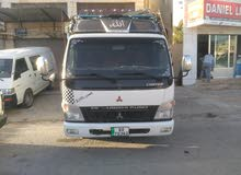 Best price! Mitsubishi Canter 2016 for sale