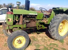 Used Tractor for sale at a good price