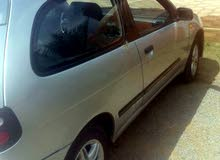 +200,000 km mileage Nissan Primera for sale