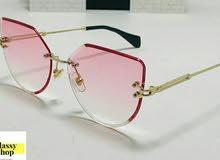 نظارة ايطالي Dior