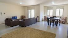 شقة فندقية للايجار،3 غرف، مدينة روابي