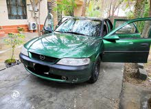 Opel Vectra 1997 For Sale