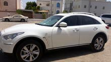 Infiniti Other 2015 For Sale