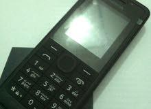 كزيوني هاتف نوكيا بيله 105 جديد للبيع ب70