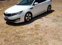 Optima 2012 for Sale