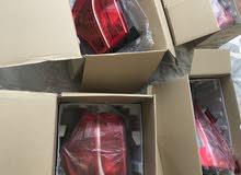 اسطبات  هونداي سنتافي 2014 للبيع