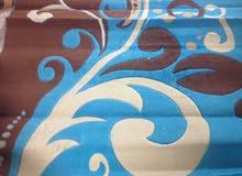 turkish Carpet 9941,7089