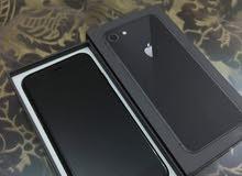 i phone 8    64 g