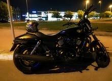 Harley Davidson Street 750 for sale