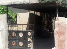 5 rooms  bathrooms Villa for sale in AmmanJabal Al Naser