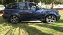 2009 Used Not defined with Automatic transmission is available for sale