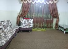 Ground Floor  apartment for sale with 2 rooms - Misrata city