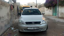 For sale 2005 Silver Other