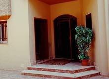 منزل للبيع 400متر في مشروع الهضبه طريق المطار خلف مسجد الصفاء