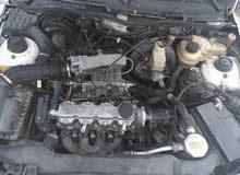 Daewoo Other 1995 - Manual