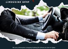 limousine company in qatar