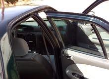 For sale Kia Sephia car in Irbid