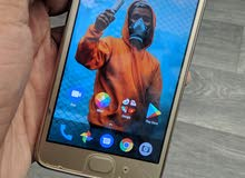 moto g5 32gb in good condition for money urgency 25 bd