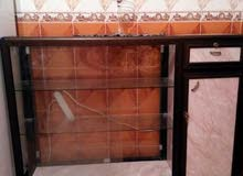 Used Shelves available for sale directly from owner