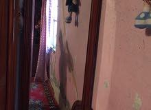 غرفة نوم ماليزي