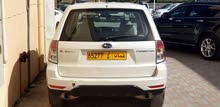 Used 2009 Subaru Forester for sale at best price