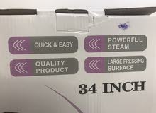 كواية بخارية جديدة للبيع الحجم الكبير للاستعمال المنزلي