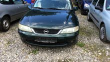Used 1998 Opel Vectra for sale at best price