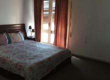 Best price 160 sqm apartment for rent in TripoliAbu Sittah