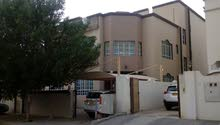 Villa for rent with More - Muscat city