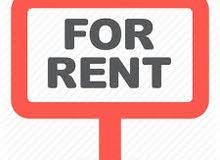 Al Bnayyat neighborhood Amman city - 150 sqm apartment for rent