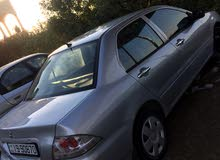 Automatic Silver Mitsubishi 2011 for sale