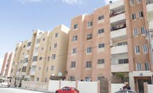 Best property you can find! Apartment for sale in Jabal Tareq neighborhood