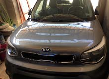 Used 2016 Kia Soal for sale at best price