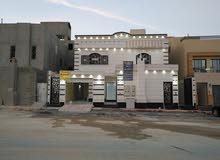 Villa property for sale Al Riyadh - Tuwaiq directly from the owner