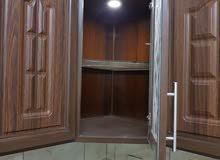 84 sqm  apartment for rent in Amman