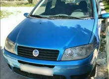 2005 Punto for sale