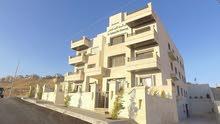شقة في عبدون -  120 م2 - 2 نوم - بتشطيبات خمس نجوم للبيع